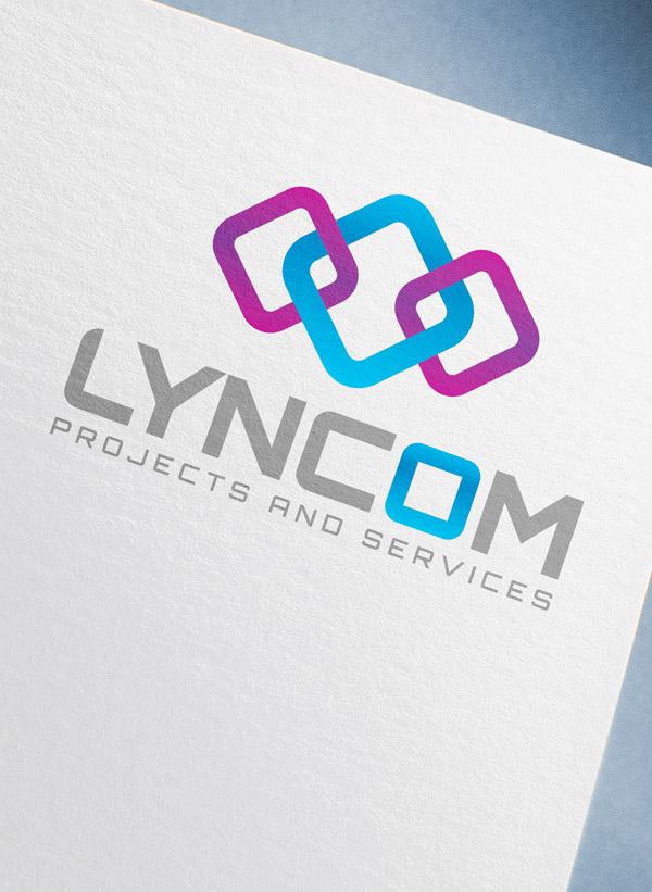 Lyncom_Portrait2