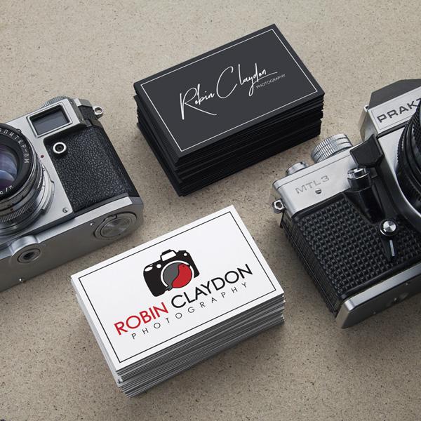 Robin Claydon Photography