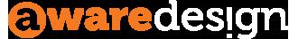 Aware Design - Hertfordshire based Design Agency